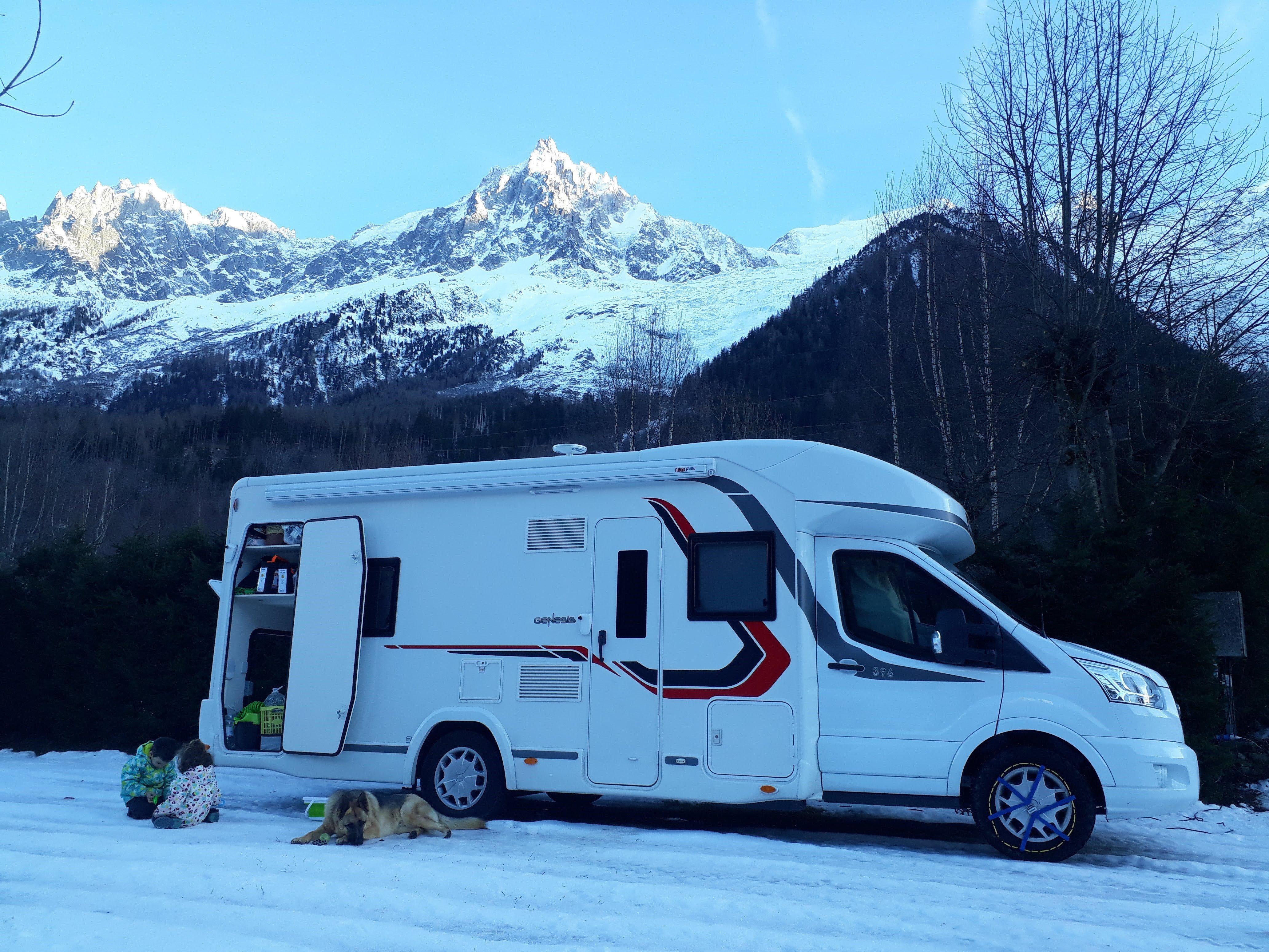 Qué hacer en Andorra, o mejor ¡qué no debes hacer!