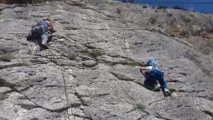 Puente del 11 de septiembre: La Vall de Boí, senderismo y escalada con niños