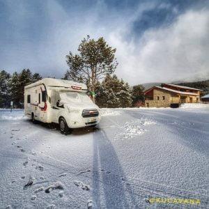 6 cadeaux pour ce Noël, si vous êtes camping-car ou camping-car