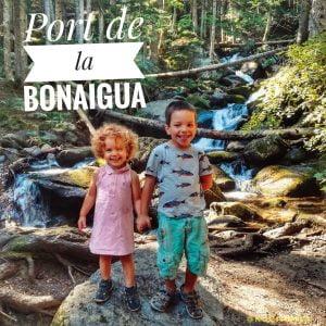 En autocaravana sin masificaciones: una ruta por los Pirineos Catalanes