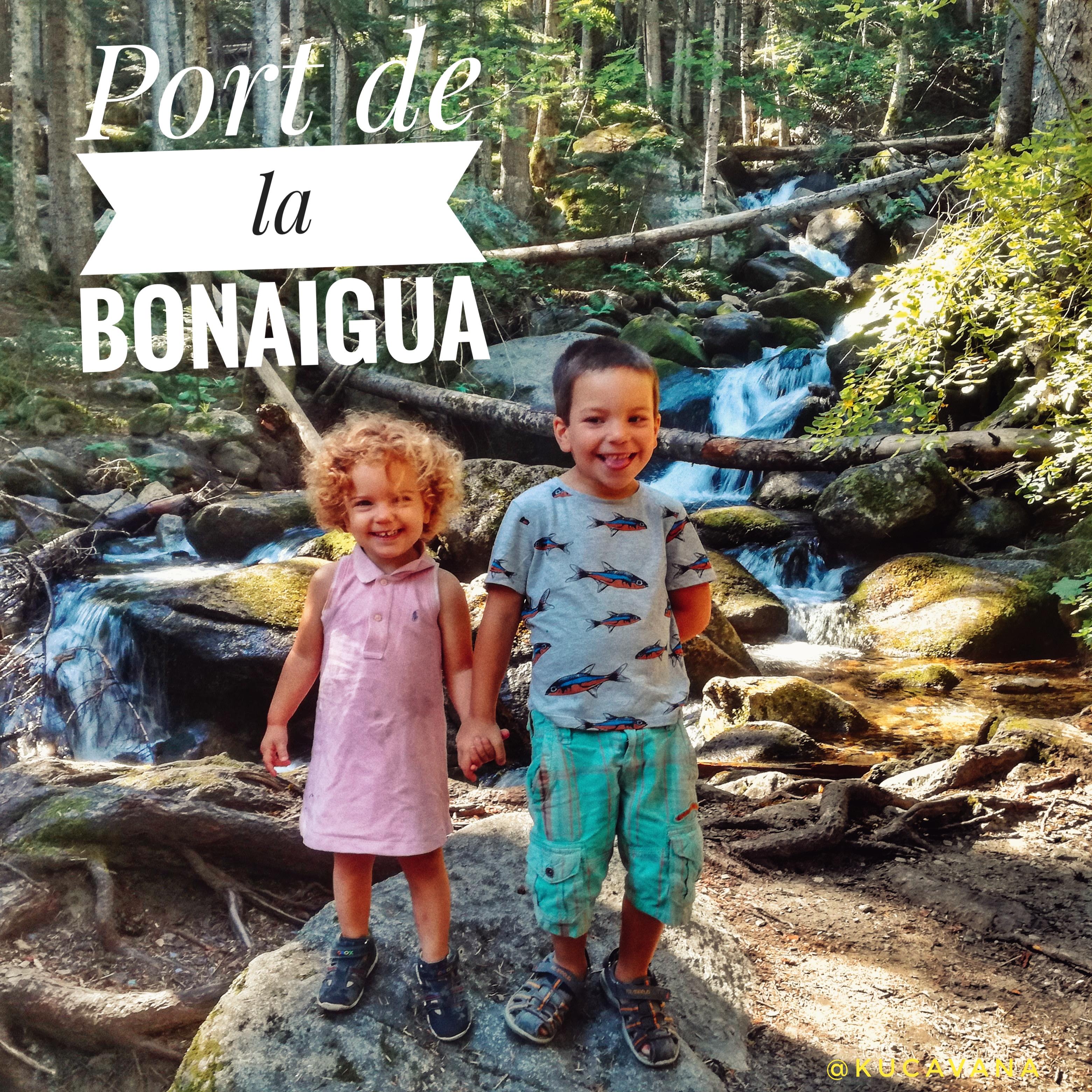 En camping-car sans foule: un itinéraire à travers les Pyrénées catalanes