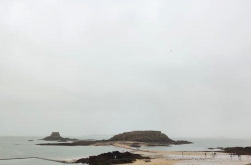 Islas de Ré