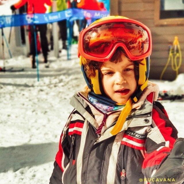 Apertura de estaciones de esquí para este 2020: últimas novedades y noticias