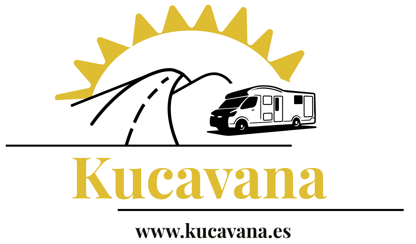 Kucavana- Travel by motorhome
