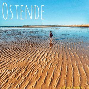 Que ver en Ostende, la costa de Bélgica que recordaremos por sus focas y James Ensor