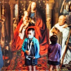 Historium Bruges Que voir en une journée