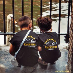 Bélgica con niños en 15 planes imprescindibles