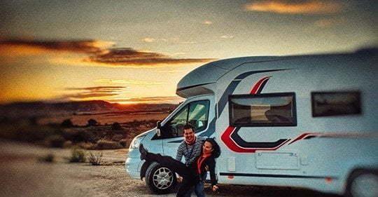 9 choses à savoir avant de louer un camping-car