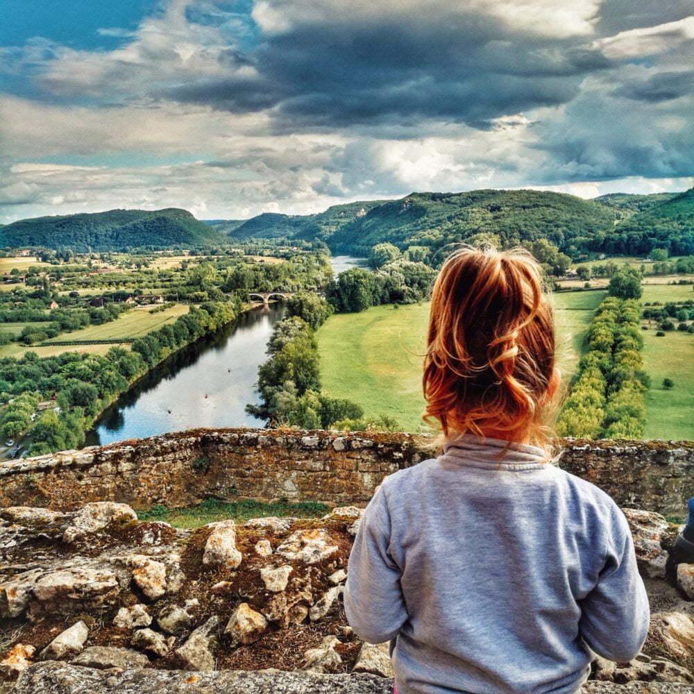 Castillo de Beynac (13)-01