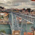 Portugal y autocaravanas: adiós a la pernocta libre para liderar el turismo sostenible