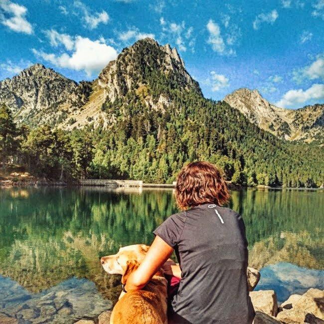10 destinos del Pirineo Catalán que ver en una ruta en autocaravana