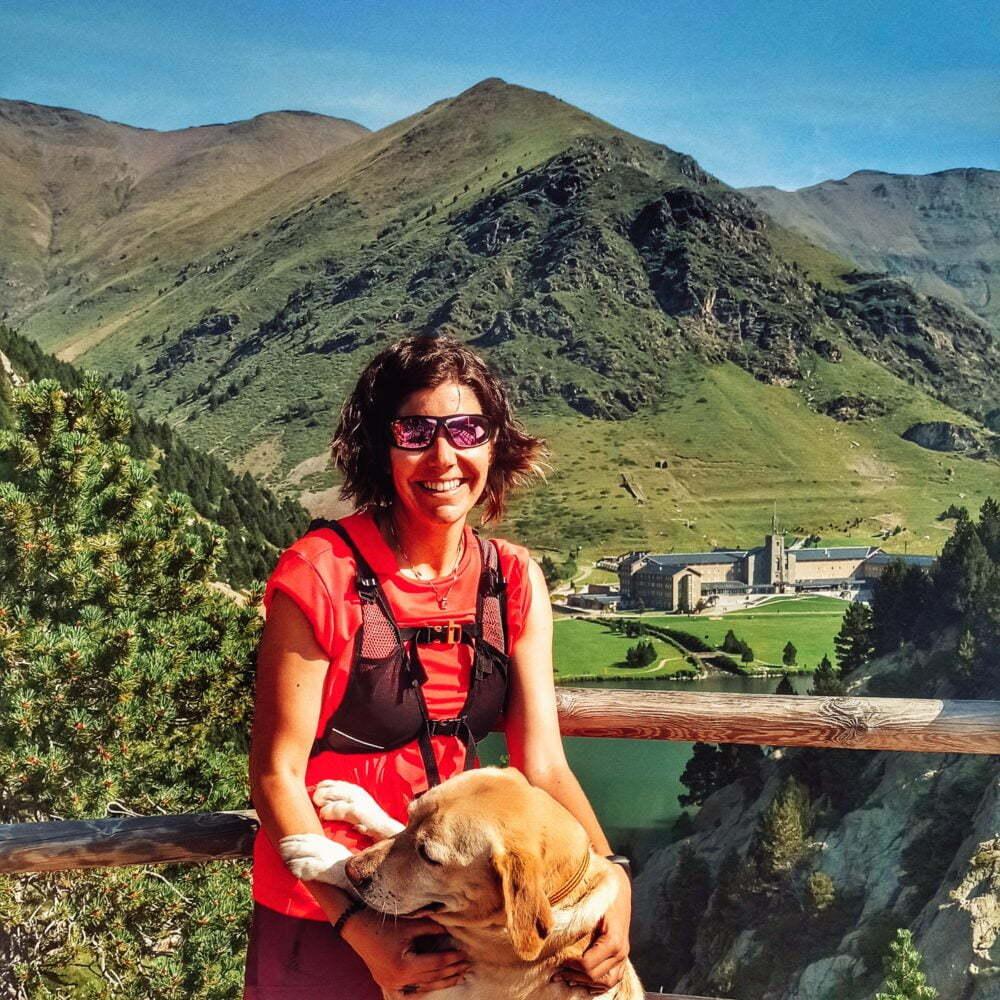Que hacer en la Vall de Nuria con niños