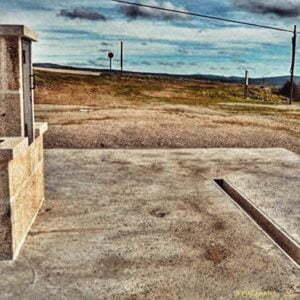 ▷ Pedralba de la Pradería, a Zamora, què veure i fer des de la recentment inaugurada àrea d'autocaravana