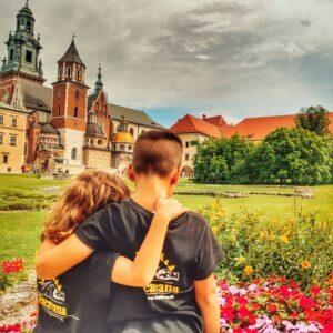 Descobreix Polònia en autocaravana per 30 destinacions ¡què no et pots perdre!