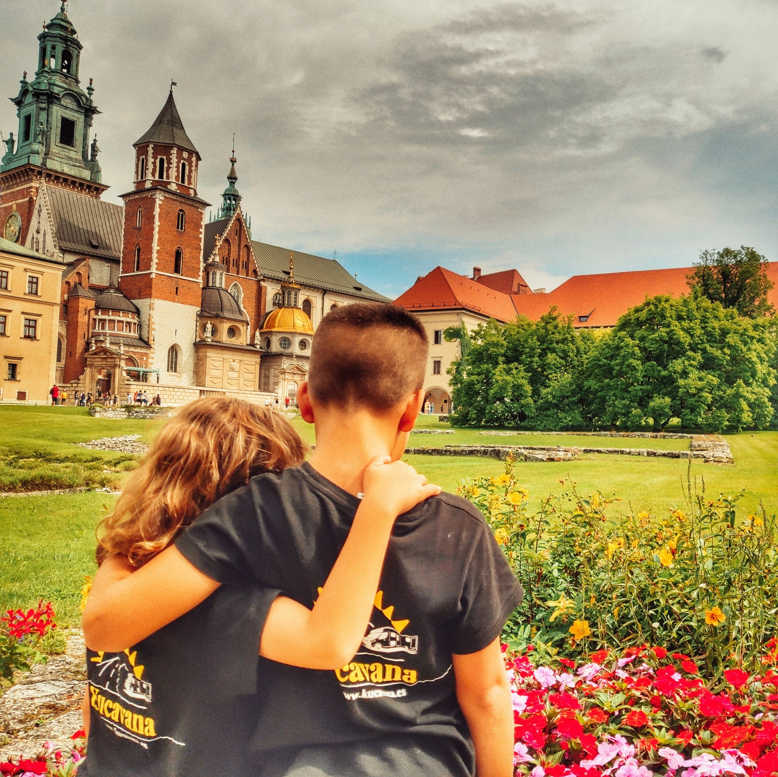 Read more about the article Discover Poland by motorhome through 30 destinations that you cannot miss!