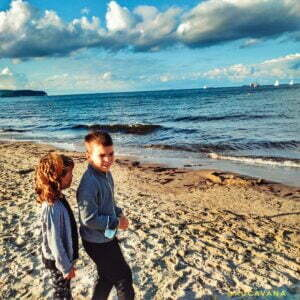 Llegeix més sobre l'article Sopot: escapada a la glamurosa ciutat balneari que et mereixes!