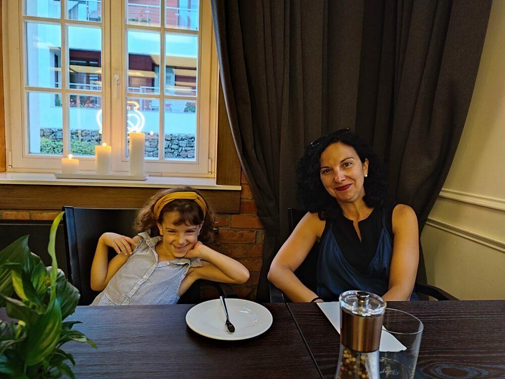 Restaurant Eliksir, le meilleur de Gdansks tripadvisor
