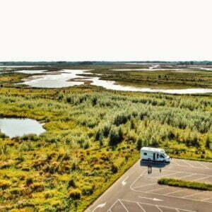 Lee más sobre el artículo Parque Nacional de Biesbosch, entre aguas dulces